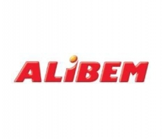 alibem
