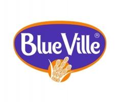 blueville