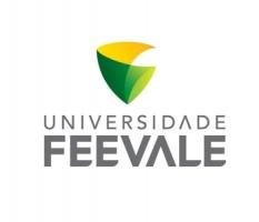 feevale