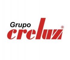 grupo_creluz