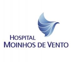 moinhos_de_vento