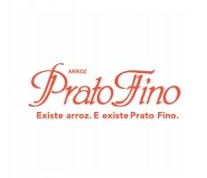prato_fino