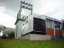 FAHOR - Faculdade Horizontina