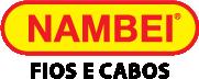 logo_nambei