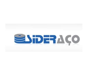 sideraco